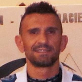 Fran Zuccala