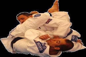 old-site-jiu jitsu-image