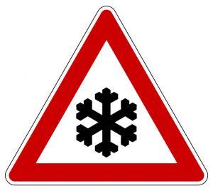 snowwarningsign
