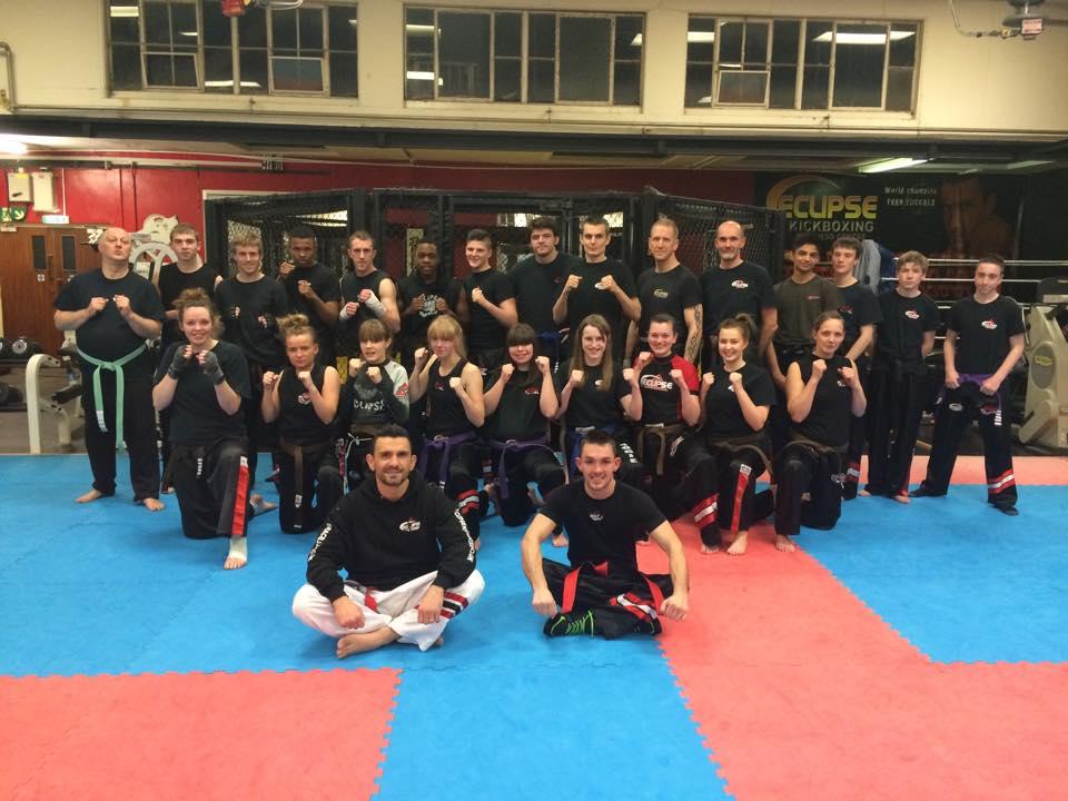 kickboxing_class_2