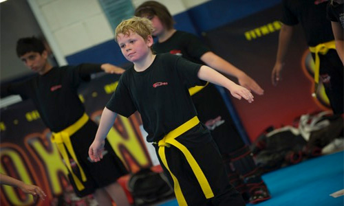 kids_kickboxing_classes_5