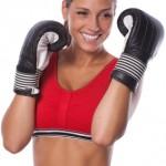 women-boxing-istock