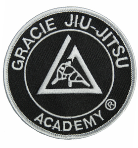 official-gracie-patch