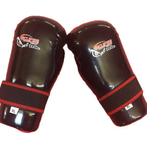 semi-gloves-pair