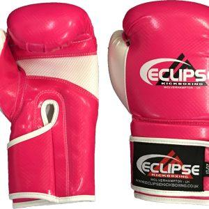 Pink-Full-Glove