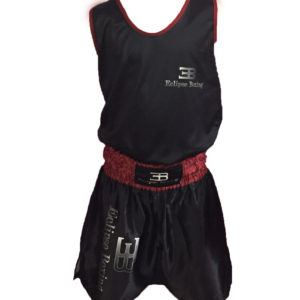 boxing-set-front
